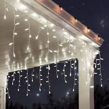 <b>Christmas Lights</b> - <b>Christmas</b> | The Home Depot Canada