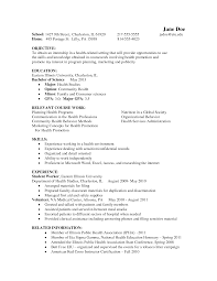 marketing resume objective examples how write cpa resume marketing resume objective examples objective examples for internship resume objective examples for internship resume sample resumes