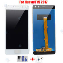 Touchscreen for <b>Huawei Y5</b> Promotion-Shop for Promotional ...