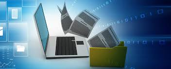 How to Transfer Files from <b>PC</b> to <b>PC</b> | HP® Tech Takes