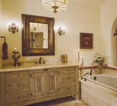 bathroom design vintage designs size x two charming towel hangers wood master bathroom ceiling fan lightings