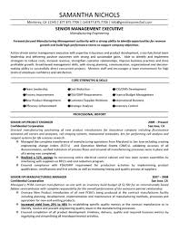 doc 638851 top 8 pmo manager resume samples bizdoska com cover letter pmp sample resume pmp certification resume sample