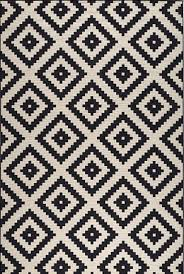 1000 ideas about black white rug on pinterest white rug modern rugs and contemporary rugs black white rug home