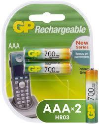<b>Аккумуляторы ААА</b> купить недорого с доставкой, цена ...