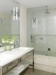 modern bathroom tile bathroom industrial with bathroom lighting chrome vanity asian bathroom lighting