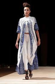 <b>Dashiki</b> ~<b>African fashion</b>, Ankara, kitenge, African women dresses ...