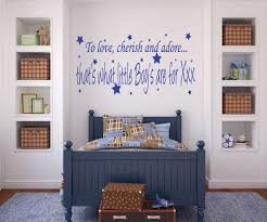 that is boys bedroom wall art what little boy fantastic themes remarkable blue breathtaking image boys bedroom