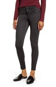 Women's Trouser & <b>Wide</b>-<b>Leg</b> Pants | Nordstrom