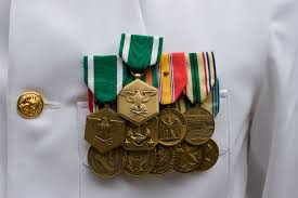 <b>Army Commendation</b> Medal Criteria and Background