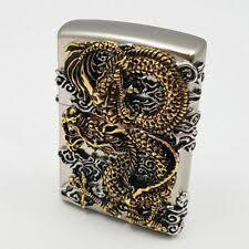 <b>Zippo</b> золото - огромный выбор по лучшим ценам | eBay