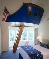 amazing kid rooms oh to be a kid again 35 pics amazing kids bedroom