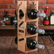 <b>Деревянные ящики</b> для вина - купить в Краснодаре по выгодной ...