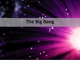 How can I get rid of paper in my business processes  The Big Bang
