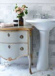 room french style furniture bensof modern: friday favorites beautiful french vintage style furniture