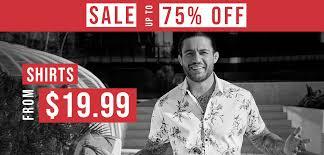 <b>Men's Shirts</b> Online | Dress <b>Shirts</b> & Casual <b>Shirts</b> | Tarocash