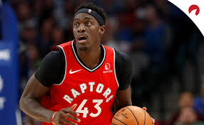 Houston Rockets vs Toronto Raptors Odds - Thursday December 5 ...