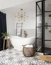 bathroom: лучшие изображения (16) в 2019 г. | Ванная, Ванная ...