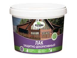 <b>Ecoterra</b> — Каталог товаров — Яндекс.Маркет