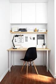 scandinavian office furniture scandinavian furniture for dining and living room design small minimalist home office with bathroomcomely office max furniture desk