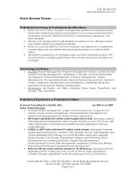 resume format for customer relation executive
