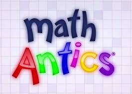 http://www.mathantics.com/
