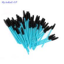 Buy <b>disposable</b> mascara wands <b>lot</b> and get free shipping on ...