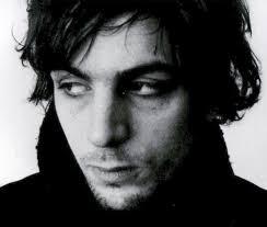 Por Antonio Jesús Reyes. sydbarret-musica-discos-pinkfloyd-revista-achtung. Hace seis años que Syd Barrett desapareció de esta dimensión y muchísimos más ... - sydbarret-musica-discos-pinkfloyd-revista-achtung1