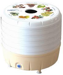 Сушилка для овощей и фруктов Ротор <b>Алтай СШ-022</b> beige/white ...