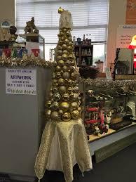 St Vincent De Paul Society - 16 Photos & 20 Reviews - Thrift Stores ...