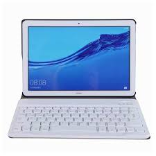 Huawei MatePad Pro <b>protective cover</b> mate pad <b>tablet</b> computer ...