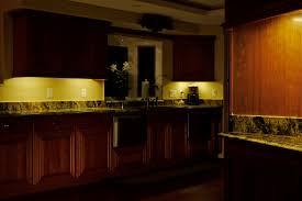 dekor led under cabinet lights dimmable and energy efficient cabinet lighting tasks