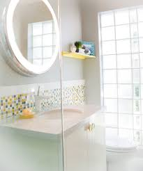 accents bathroom ideas tiles furniture