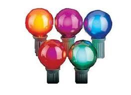 gki bethlehem lighting 25 light perm o snap multi color glazed twinkle buy gki bethlehem lighting