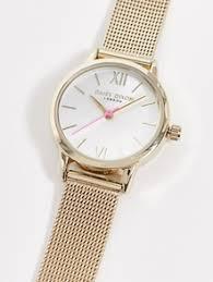 Купить <b>часы Daisy Dixon</b> 2020 в Москве с бесплатной доставкой ...