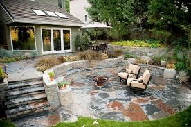 options img main perfect patio