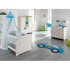 furnitures europe baby jellehite nursery furniture set baby nursery furniture