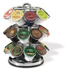 Image result for keurig coffee maker