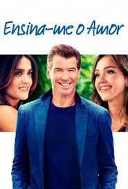 Ensina-Me o Amor – HD 1080p – Dublado (2014)