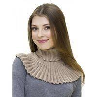 Купить женские платки, шали, воротнички в Ярославле, сравнить ...