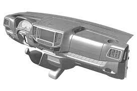 """ГАЗ запатентовал <b>переднюю панель</b> для новой """"ГАЗели ..."""