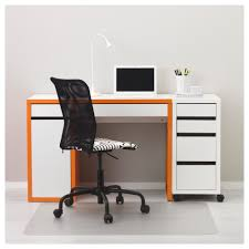 home office ideas ikea inspiring exemplary home ikea home office ideas bedroomformalbeauteous office depot mesh desk chairs home