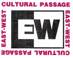 west cultural passage east west cultural passage