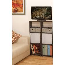 storage solutions living room: back to post storage furniture living room