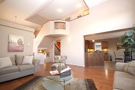 having big living room furniture living room
