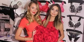 <b>Victoria's Secret</b> bras leak - Business Insider