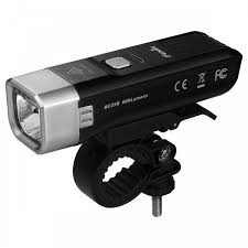 <b>Велофара Fenix BC25R</b> + аккумулятор и зарядка
