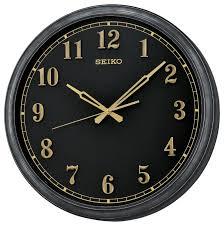 <b>Настенные часы SEIKO</b> X <b>QXA632K</b> - купить по цене 2972 в грн в ...