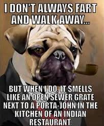 31-I-don-t-always-fart-and-walk-away-meme | PMSLweb via Relatably.com