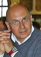 Paolo Pellegrini TITOLI: Dottore Ingegnere NAZIONALITA': Italiana LINGUE: Bilingue Italiano ed Inglese Ruolo in ACT Energy Responsabile commerciale - paolo-pellegrini