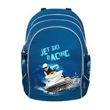 <b>Magtaller</b> Cosmo lV - <b>рюкзак школьный</b> Aquabike, 37х28х19 см ...